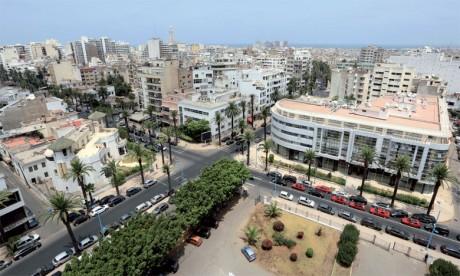 Covid-19: les mesures décidées le 7 septembre à Casablanca prolongées de 14 jours à partir de lundi prochain