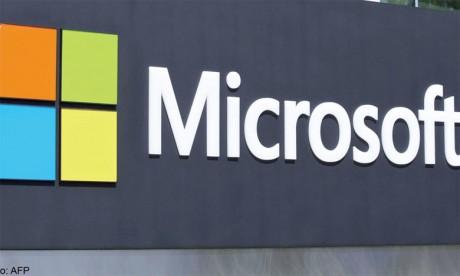 Le Pentagone réaffirme sa décision d'attribuer le contrat JEDI à Microsoft