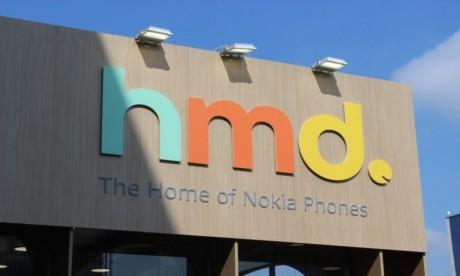 HMD Global élargit son offre 5G et étend son marché en Afrique