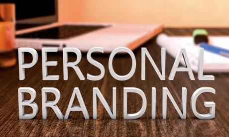 Le «personal branding» pour se mettre au diapason de la «marque employeur»