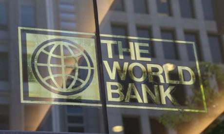 Lutte contre le changement climatique : La BM publie le premier bilan de son action