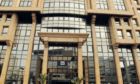 Communiqué financier : Résultats du 1er semestre 2020 de Wafa Assurance