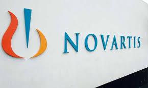 Approvisionnement en médicaments : Partenariat entre Novartis et l'Union Africaine pour lutter contre Covid-19