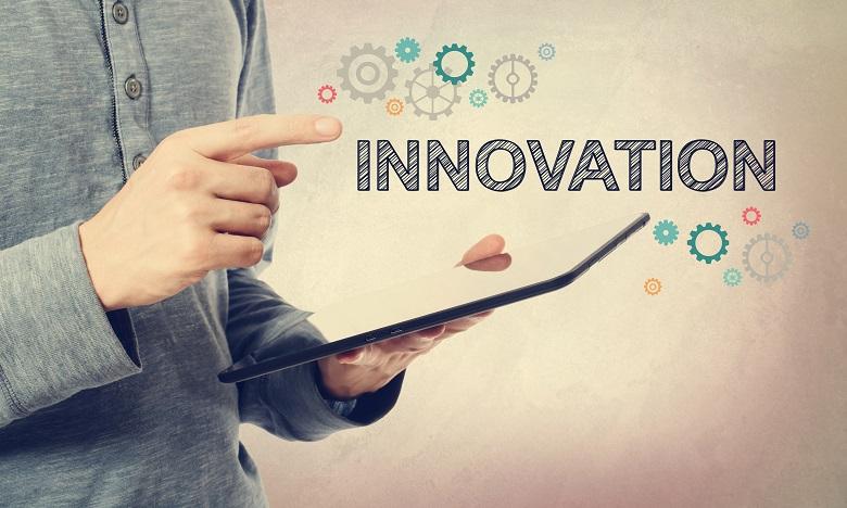 Indice mondial d'innovation 2020 : le Maroc recule d'un rang mais reste performant