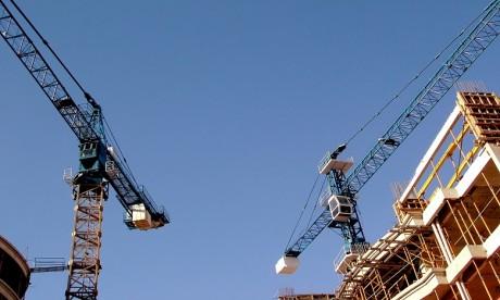 Immobilier: Ce que propose la FNPI pour accélérer la relance du secteur