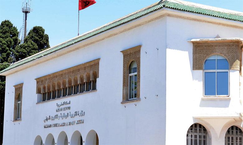 Maroc-Allemagne:  Un montant de 40 MDH alloué à un programme de recherche & développement