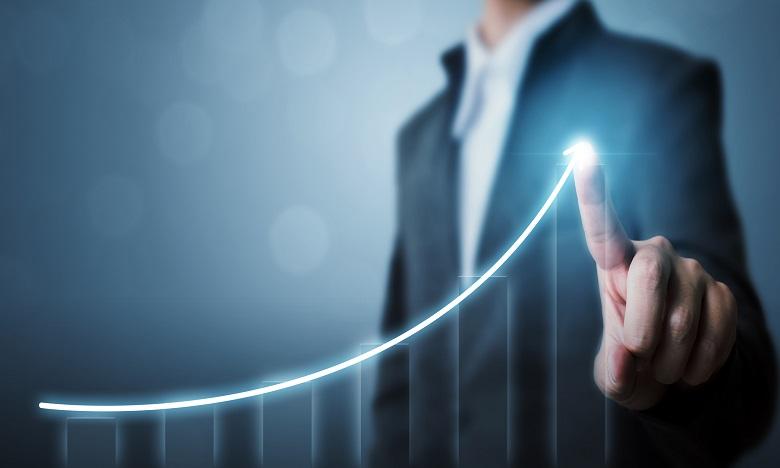 Une reprise rapide prévue pour le premier trimestre 2021