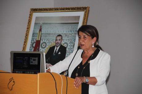 Tanger-Tetouan-Al Hoceïma : Le CRT dévoile ses projets structurants