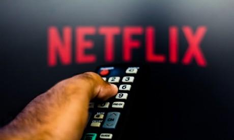 "Netflix lance une collection de films ""made in Liban"""