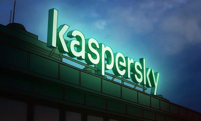 Kaspersky se mobilise autour des problématiques de cybersécurité, de transparence et de cyberharcèlement