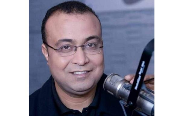 Décès de Driss Ouhab, ancien journaliste de 2M