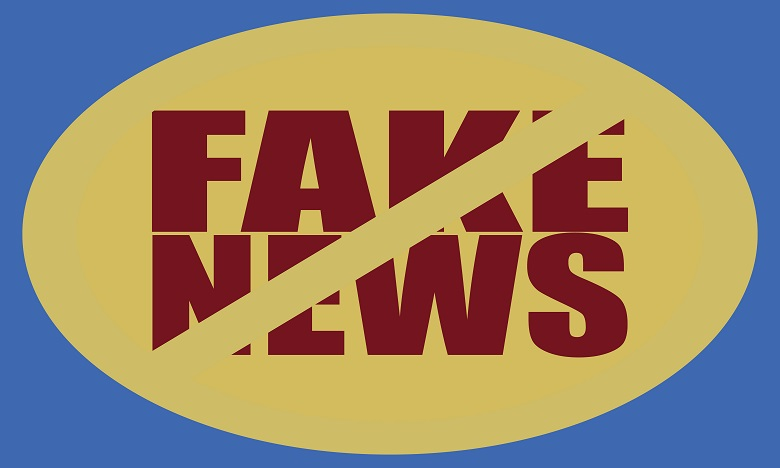 #MarquonsUnePause : L'ONU lutte contre les fausses informations sur la Covid-19
