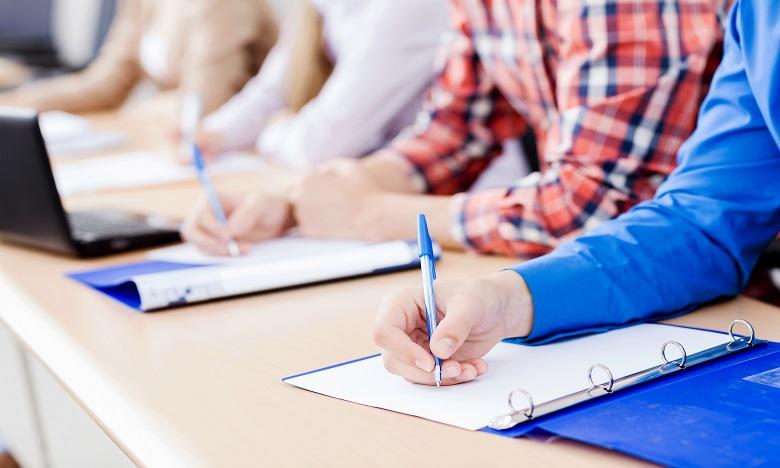Classes prépas: Le ministère opte pour une rentrée en ''tout présentiel''