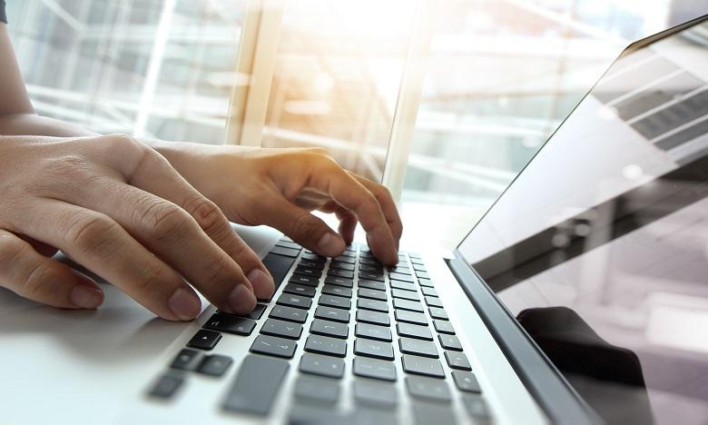 Avec plus de 90 collaborateurs et une équipe dirigeante composée de profils issus de secteurs d'activité différents, Weexa propose à ses clients des expertises très complémentaires.