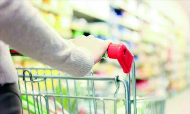 0,7% d'inflation à fin septembre