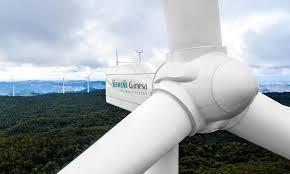 MEA Energy Week de Siemens Energy démarrera lundi