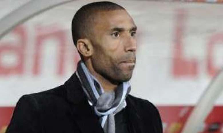Abdelhak Benchikha de retour au Difaâ d'El Jadida, Abdeslam Ouaddou lui succède au Mouloudia d'Oujda