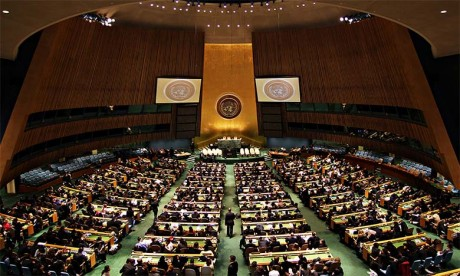 Les pays arabes et africains réaffirment leur soutien  à l'initiative d'autonomie au Sahara marocain