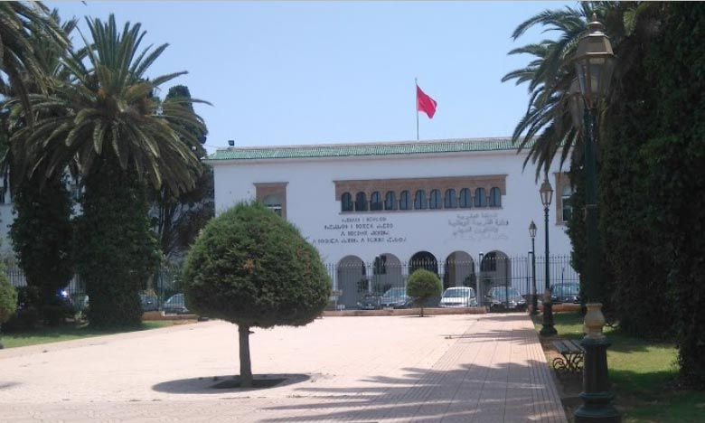 Les Académies régionales de l'éducation et la formation recrutent