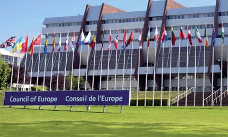Les efforts déployés par le Maroc pour lutter contre  la corruption mis en avant lors d'un webinaire