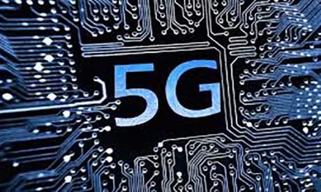 Ericsson décroche le prix de la transformation numérique