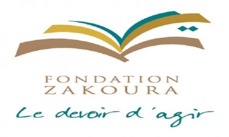Enseignement préscolaire : La Fondation Zakoura expose son modèle à la World Education Week
