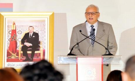 Dialogue inter-libyen à Bouznika: Les rencontres entre les deux parties se poursuivent