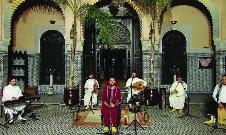 Bariza Khiari : «Pour un Islam spirituel, libre et responsable,  un Islam d'amour qui ne peut que rapprocher les gens»