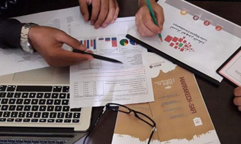Intelaka : Le CRI lance  une enquête de satisfaction