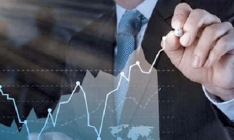 Croissance mondiale 2020 : Le FMI moins pessimiste qu'en juin dernier