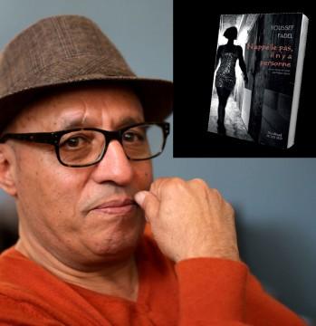Deux écrivains marocains en sélection finale