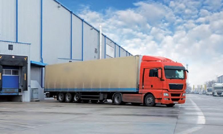 Zone logistique au Sud d'Ait Melloul: 350 MDH pour la réalisation de la première tranche
