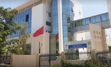 Souss-Massa : Le Conseil de la région approuve le budget 2021