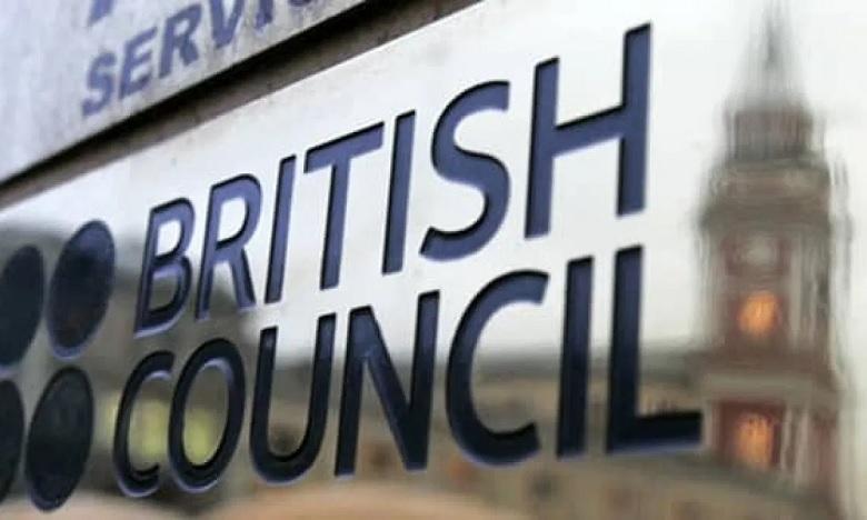 British Council: Reprise des cours d'anglais en présentiel à Rabat