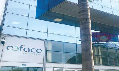 Le Maroc parmi les économies émergentes à surveiller