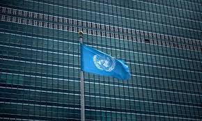 ONU: Élection par acclamation du Maroc membre du Comité consultatif des droits de l'Homme