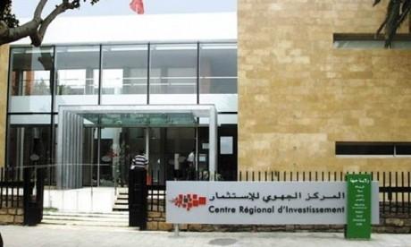 CRI de Marrakech Safi : lancement  d'une enquête de satisfaction auprès des porteurs de Intelaka