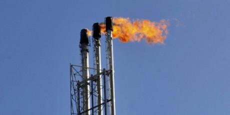 Conjoncture: Les prix des produits énergétiques chutent de 5,1% en septembre