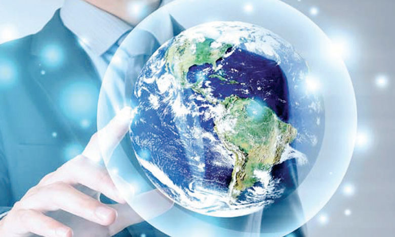 Selon le cabinet Vigeo Eiris, les facteurs de durabilité sur lesquels les entreprises notées apparaissent le moins engagées sont notamment la réduction des émissions atmosphériques, la clarté et la qualité des systèmes de rémunération et la définition et l'aménagement des temps de travail.