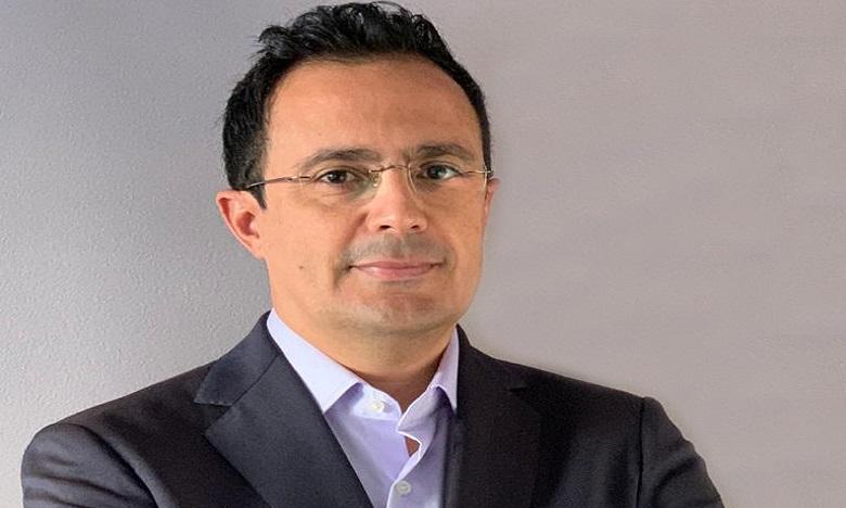 Snacking : Mondelēz International nomme un nouveau DG pour sa filiale marocaine