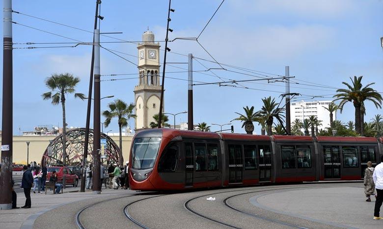Covid-19 : Prolongation des mesures instaurées par le gouvernement à Casablanca