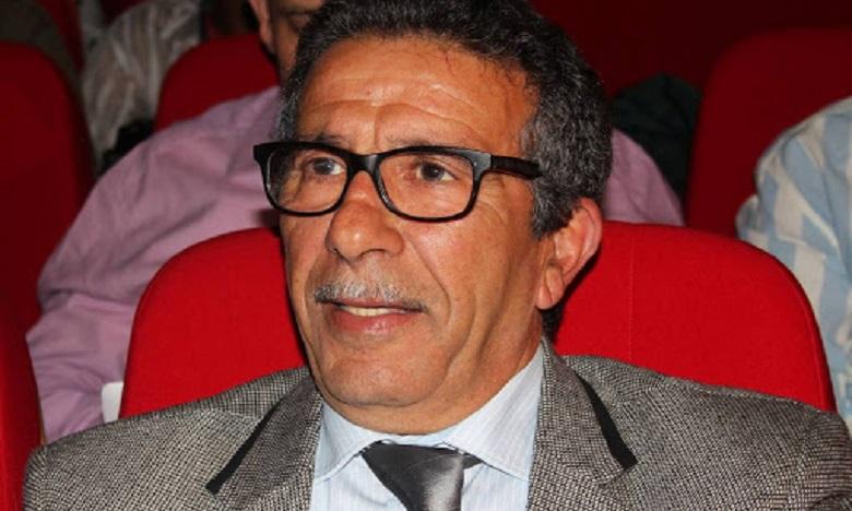 Aziz Saadallah tire sa révérence