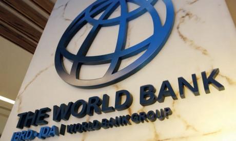 BM/FMI: Au programme des Assemblées annuelles 2020