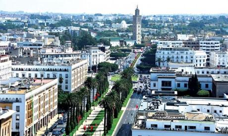Relations maroco-espagnoles : Un processus continu et croissant sur une base solide