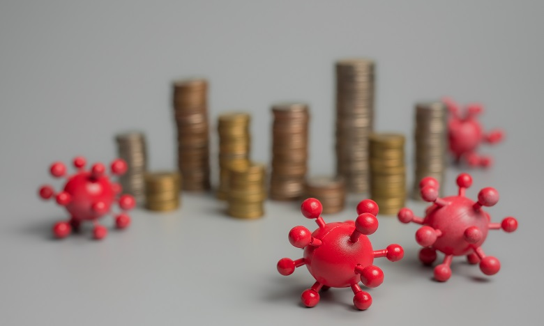 Investissements: chute drastique des IED dans le monde