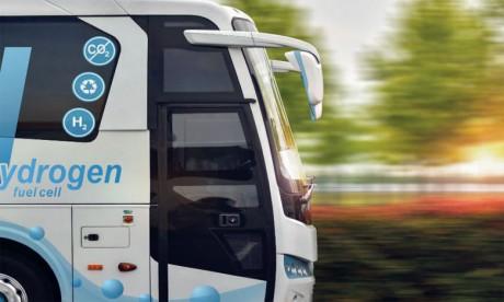 «Innovation Toolbox», un outil digital pour une transformation accélérée des transports