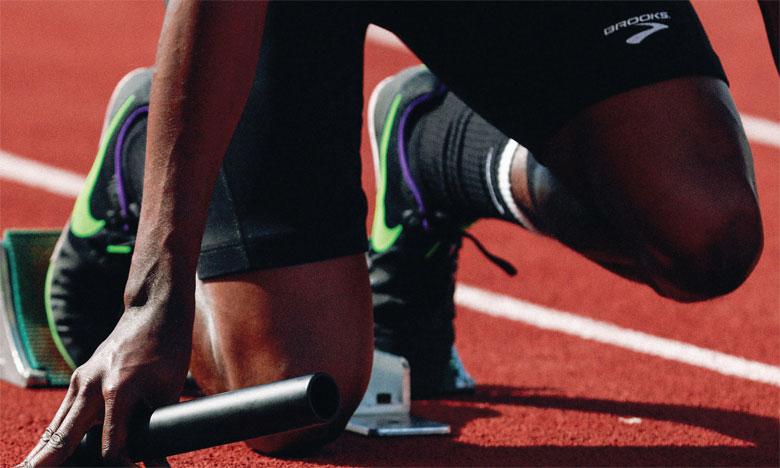 Le facteur humain, l'accès difficile au financement et l'environnement politique freinent le développement du sport en Afrique