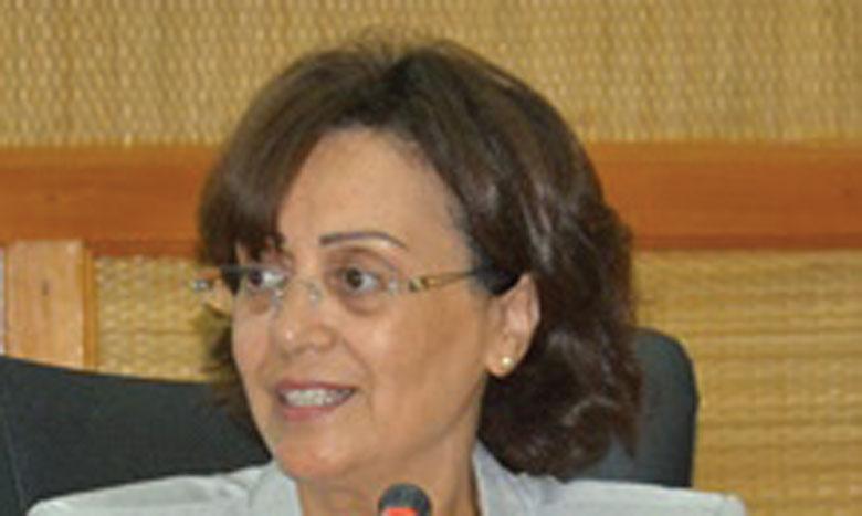 «L'existence d'une littérature marocaine écrite en langue espagnole est une caractéristique sans doute exclusive de notre pays»