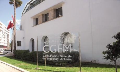 RSE : Al Omrane et la Loterie Nationale décrochent le label de la CGEM
