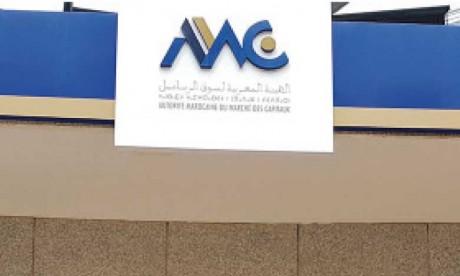 World Investor Week : une 4e participation 100% digitale pour l'AMMC